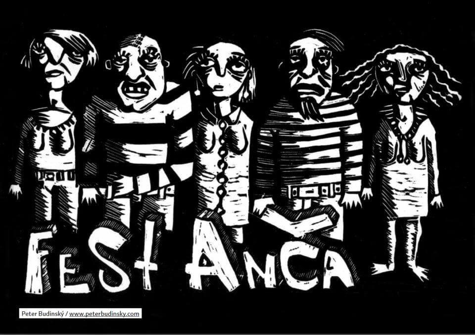 Fest Anca