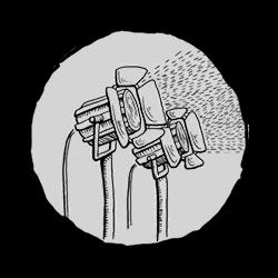 31-vantage-okna-gulicka