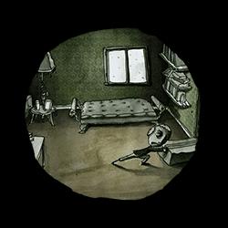37-insomnia-gulicka