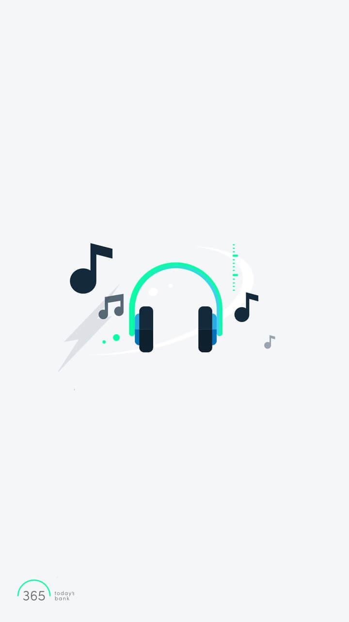 365.Spotify
