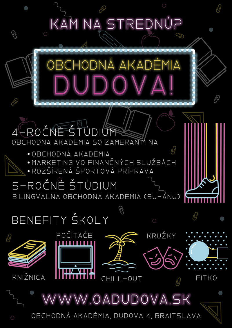 #DUDOVA